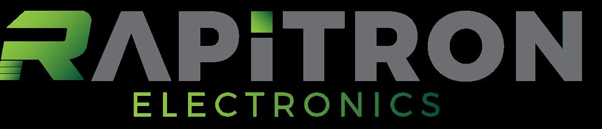 Rapitron Electronics